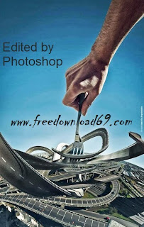 adobe photoshop cs6, photoshop cs6, photoshop cs6 crack, photoshop cs6 full version, photoshop cs6 full version crack free download,