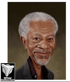 http://www.3dtotal.com/galleries/image/2D+Concept/4904-morgan-freeman-caricature-by-prosenjit-mondal-portrait#.VohBM-aa-Sp