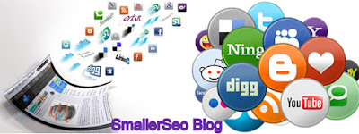 Top 40 Social Bookmarking Sites List
