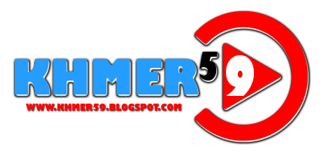 www.khmer59.blogspot.com