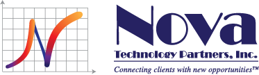 Nova Technology Partners, Inc.