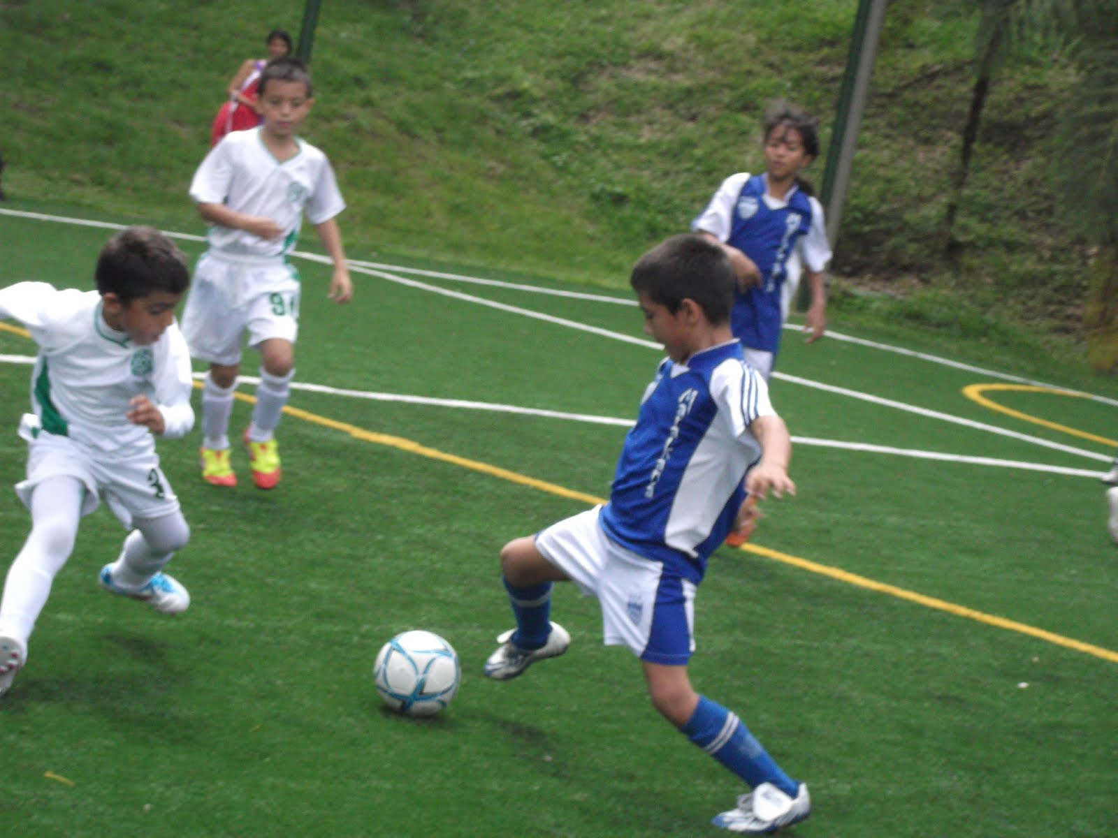 Imagenes De La Historia Del Futbol - HISTORIA DEL FUTBOL EN IMAGENES Facebook