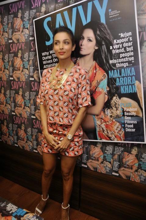 malaika arora khan hot upskirt hd wallpapers