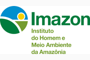 Imazon