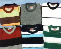 Grosir baju anak murah di Banda Aceh
