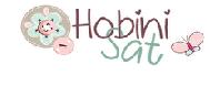 Hobinisat