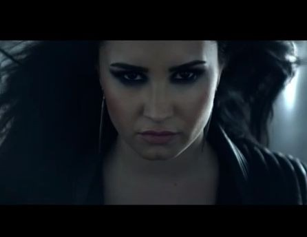 Heart Attack Demi Lovato song  Wikipedia