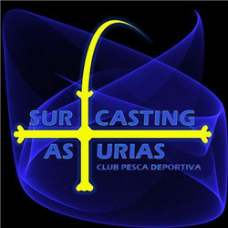 club surfcasting asturias