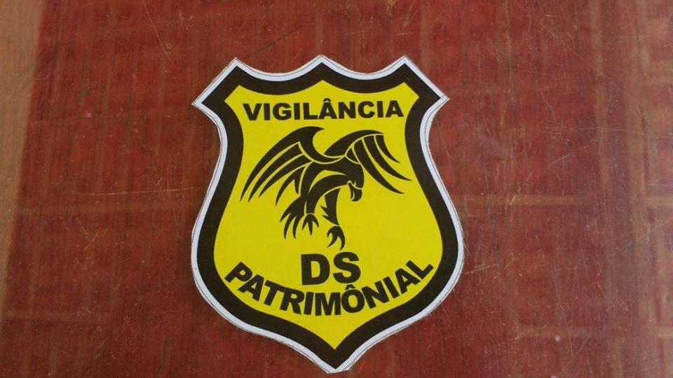 DS - VIGILÂNCIA PATRIMONIAL!!.GARANTA A SEGURANÇA DO SEU PATRIMÔNIO E DE SUA FAMÍLIA !!.
