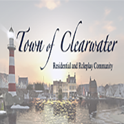 Town of Clearwater