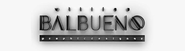 Willian Balbueno
