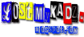 lostmykaddz.blogspot.com