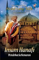 Imam Hanafi