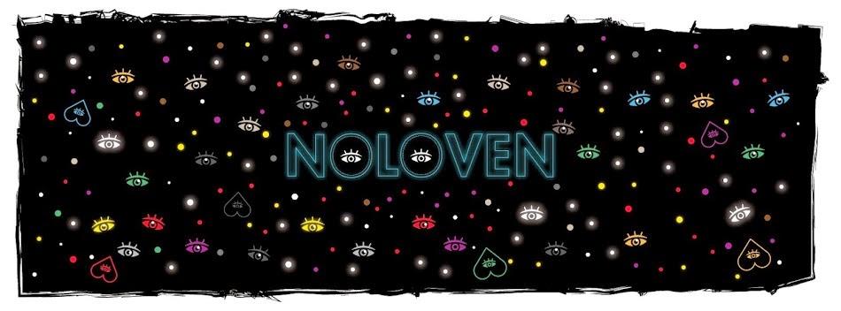 NOLOVEN