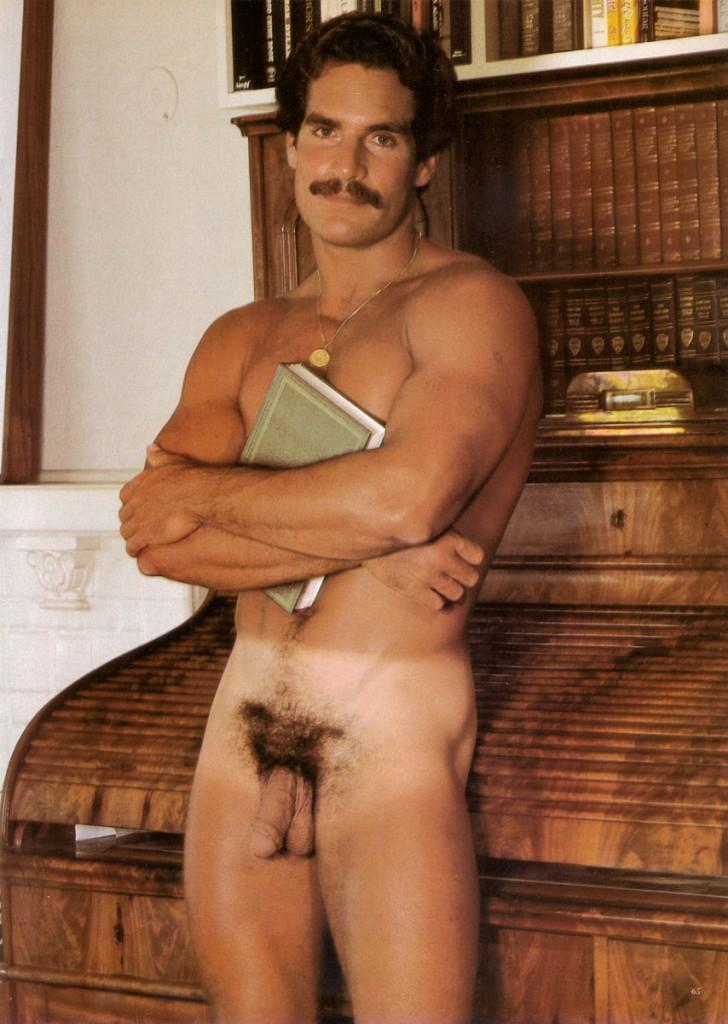 Something is. david ortiz naked think, what