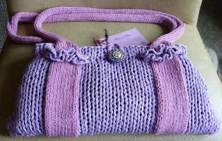 torbe-za-zene-pletene-torbe-025