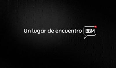 Cuando BlackBerry Messenger 7 llego en diciembre del año pasado, trajo consigo una nueva característica muy interesante las cuales son las llamadas de voz vía WI-FI. Esto permitió que las llamadas de voz a través de WiFi con otros contactos de BBM, el cual se puso de moda. BlackBerry ha anunciado que ha habido más de 50 millones de llamadas de Voz de BBM realizadas desde el lanzamiento de BBM 7. Esta es una cifra enorme, sobre todo teniendo en cuenta que los dispositivo con OS 5 recibieron el apoyo BBM Voice el día de ayer . Aunque yo no