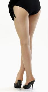 skin tone tights