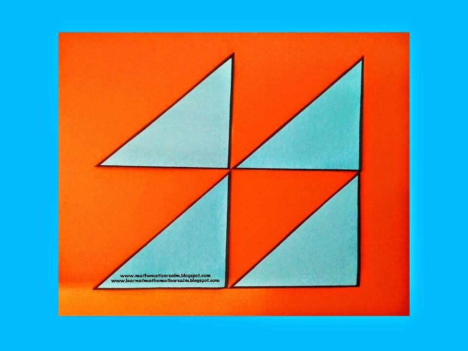 cutouts,math downloads,math exploration,math derivation,math tricks,math trivia,math application,problem solving