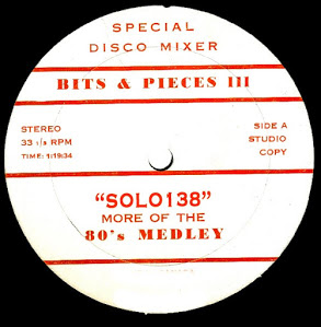 SOLO138-80's 01