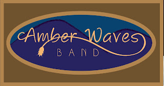 Amber Waves Band