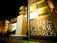 70th Annual Golden Globe Awards (2013) Nominations