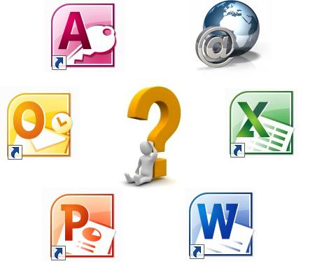Las tic en la educaci n elaboraci n de documentos con for Tecnica de oficina wikipedia