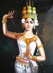 Chamatkari Yakshini Sadhna Mantra Vidhi