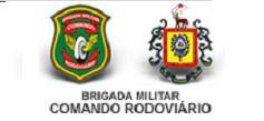 POLÍCIA RODOVIÁRIA ESTADUAL - PRE - BRIGADA MILITAR RS
