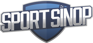 Sport Sinop