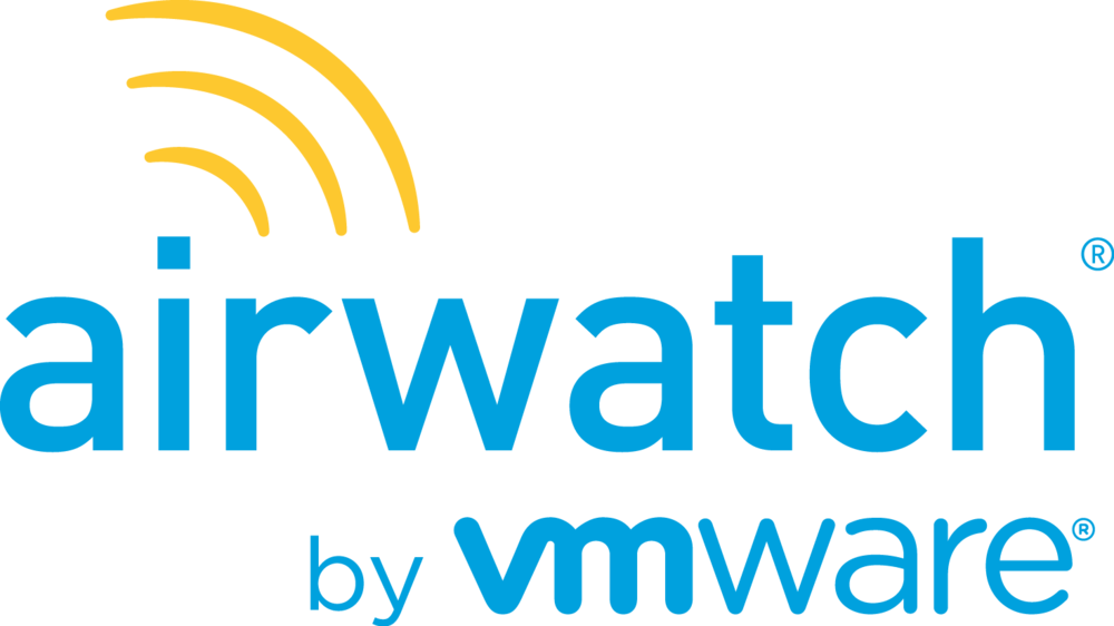 Airwatch By Vmware Next Generation on Helping The Environment