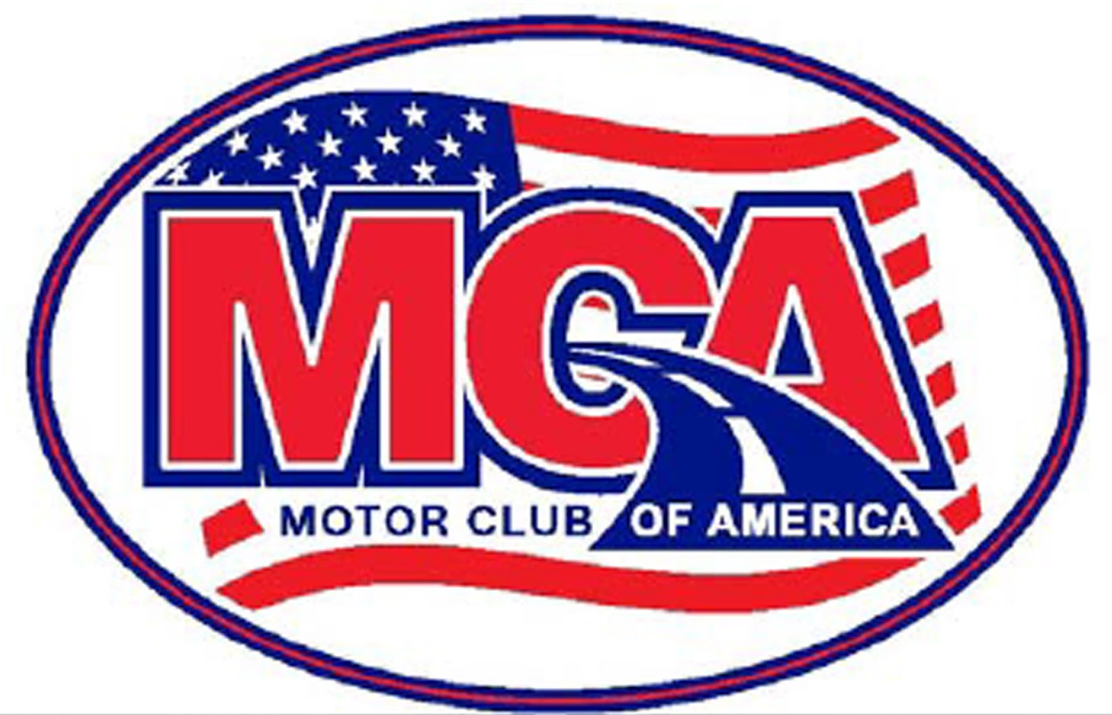 The Motor Club Of America Team Mca Income Projections Chart