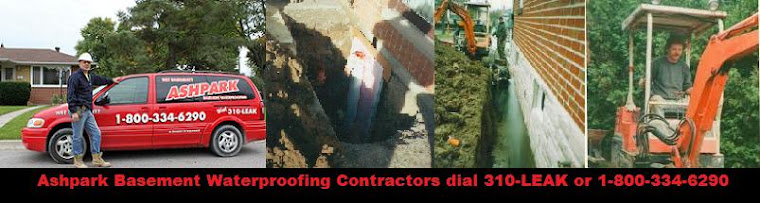 Huron County Basement Foundation Waterproofing Contractors Huron County in Huron County