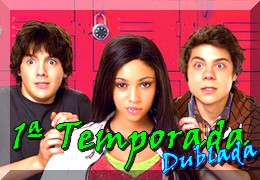 [Download] 1ª Temporada (Dublada)
