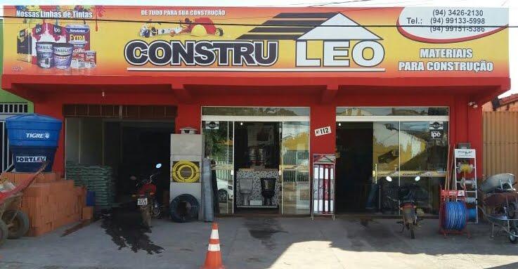 CONSTRU-LEO