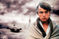 http://decider.com/2015/12/11/the-radicalization-of-luke-skywalker-a-jedis-path-to-jihad/