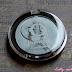 Essence Oz, The Great And Powerful Eyeshadow - teszt&swatch