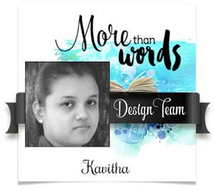 More than words design team