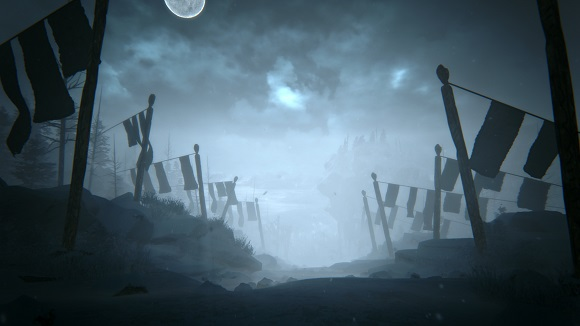 kholat-pc-screenshot-www.ovagames.com-5
