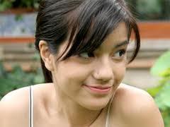 Shela Marcia