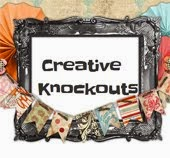 Creative Knockouts Winner (#65)