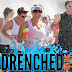 Drenched 5K Giveaway! {Closed}