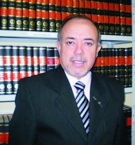 Coluna do Dr João Claudino