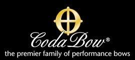 Coda Bow