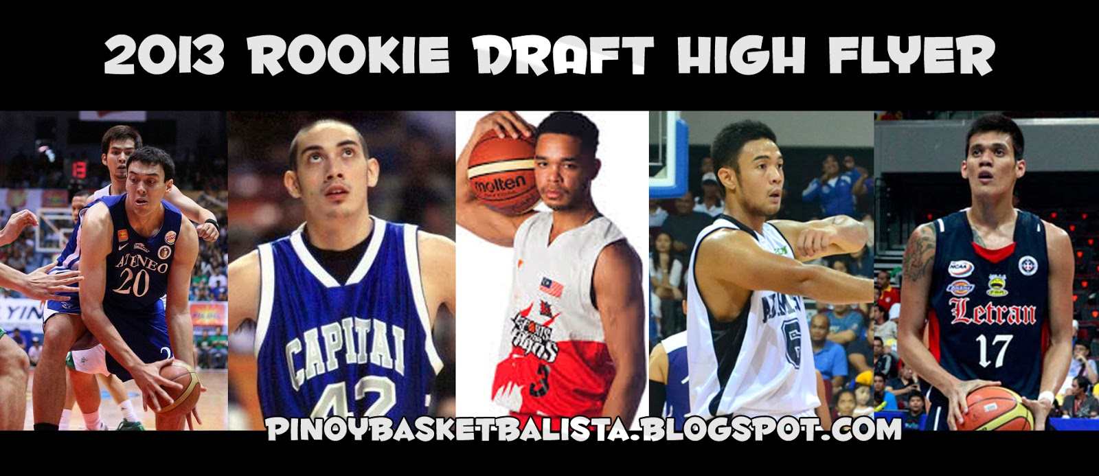 rookie-draft-high-jumper-dunker-pba-draft-2013-pba-pinoy-basketbalista