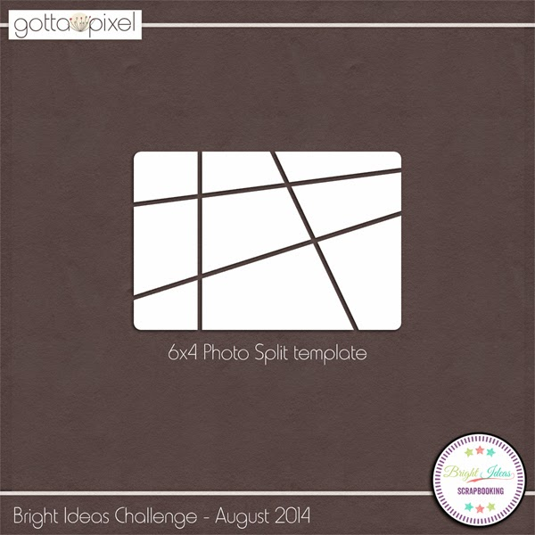http://www.gottapixel.net/forum/showthread.php?56475-Bright-Ideas-Challenge-August-2014