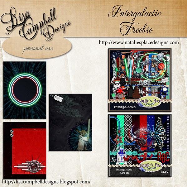 http://3.bp.blogspot.com/-dKYtpgt2g8I/VFUnytyQWjI/AAAAAAAAH7s/3YArvBl04tg/s1600/LCD_Intergalactic-Journal-Cards.jpg