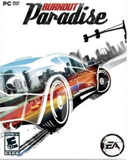 http://3.bp.blogspot.com/-dKYuwnk6FUw/TcQNRg1iVoI/AAAAAAAABbo/y6y_Ran4J5w/s1600/burnout_paradise_pc.jpg