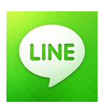LINE 4.0.3.369 Free Download