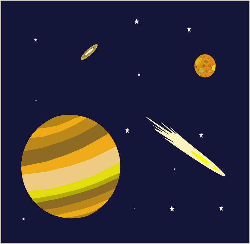 Space, Universe, Espacio, Universo, Espai, Univers, l'espace, univers, universum, 宇宙